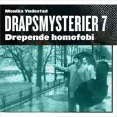 Drepende homofobi