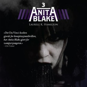 Anita Blake og Jean-Claude