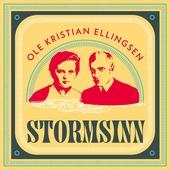 Stormsinn