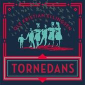Tornedans