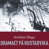 Dramaet på Hustadvika