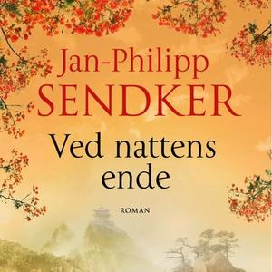 Ved nattens ende (lydbok) av Jan-Philipp Send