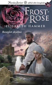 Beseglet skjebne (ebok) av Elisabeth Hammer