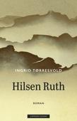 Hilsen Ruth