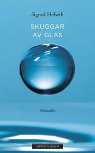 Skuggar av glas (ebok) av Sigurd Helseth