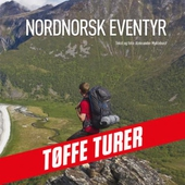 Nordnorsk eventyr