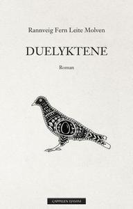 Duelyktene (ebok) av Rannveig Leite Molven