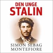 Den unge Stalin