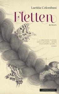 Fletten (ebok) av Laetitia Colombani