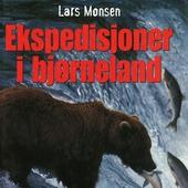 Ekspedisjoner i bjørneland