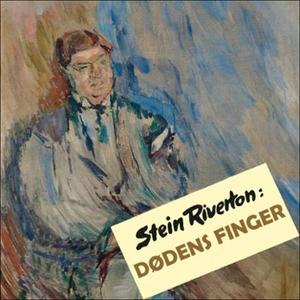 Dødens finger (lydbok) av Stein Riverton