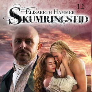 Grossererens datter (lydbok) av Elisabeth Ham