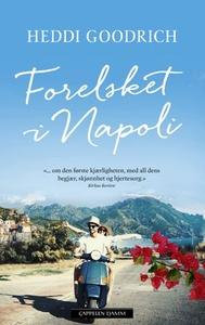 Forelsket i Napoli (ebok) av Heddi Goodrich