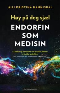 Høy på deg sjæl (ebok) av Aili Hannisdal