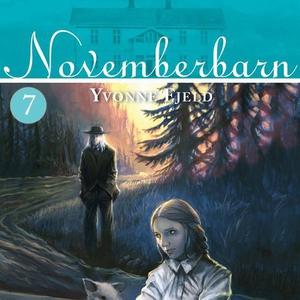 Svermere (lydbok) av Yvonne Andersen