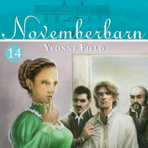 Øye for øye (lydbok) av Yvonne Andersen