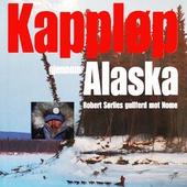 Kappløp gjennom Alaska