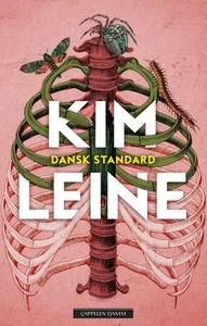 Dansk standard (ebok) av Kim Leine