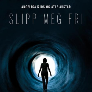 Slipp meg fri (lydbok) av Atle Austad, Angeli