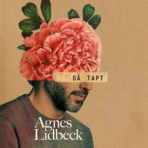 Gå tapt (lydbok) av Agnes Lidbeck
