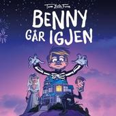 Benny går igjen