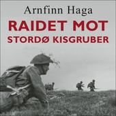 Raidet mot Stordø Kisgruber