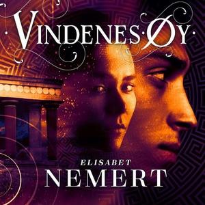 Vindenes øy (lydbok) av Elisabet Nemert