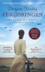 Frigjøringen (ebok) av Imogen Kealey