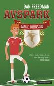 Jamie Johnson 1 - Avspark