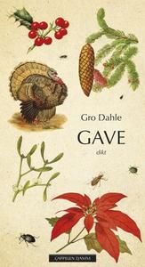 Gave (ebok) av Gro Dahle