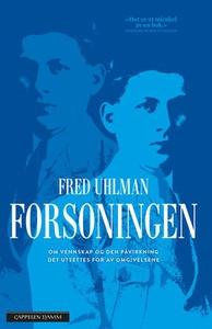 Forsoningen (ebok) av Fred Uhlman
