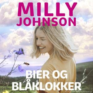 Bier og blåklokker (lydbok) av Milly Johnson