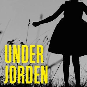 Under jorden (lydbok) av Julia Heaberlin