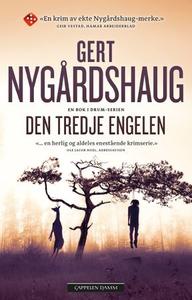 Den tredje engelen (ebok) av Gert Nygårdshaug