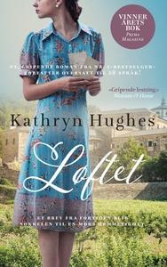 Løftet (ebok) av Kathryn Hughes