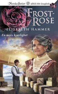 En mors kjærlighet (ebok) av Elisabeth Hammer