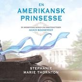 En amerikansk prinsesse