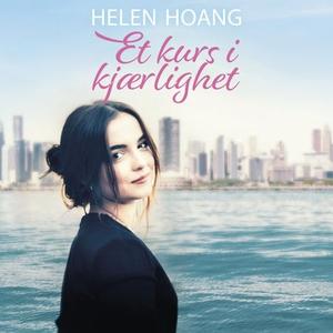 Et kurs i kjærlighet (lydbok) av Helen Hoang