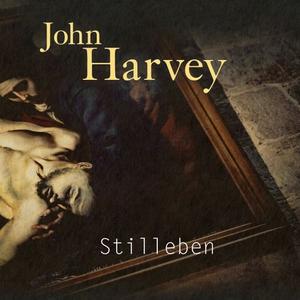 Stilleben (lydbok) av John Harvey