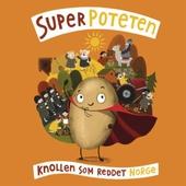 Superpoteten