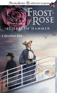 I djevelens klør (ebok) av Elisabeth Hammer