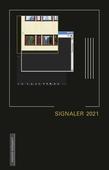 Signaler 2021