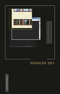 Signaler 2021 (ebok) av Eivind Hofstad Evjemo