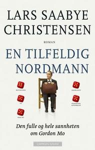 En tilfeldig nordmann (ebok) av Lars Saabye C