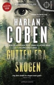 Gutten fra skogen (ebok) av Harlan Coben