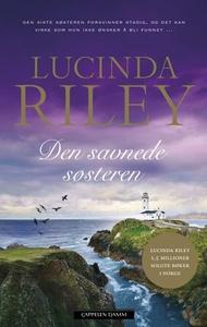 Den savnede søsteren (ebok) av Lucinda Riley
