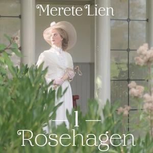 Arven (lydbok) av Merete Lien