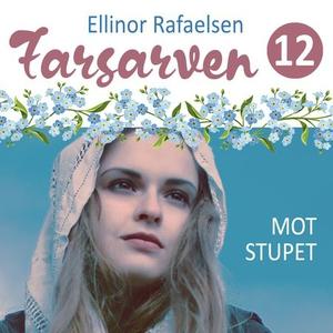 Mot stupet (lydbok) av Ellinor Rafaelsen