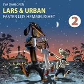 Lars og Urban