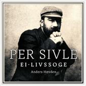 Per Sivle